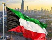 """القبس: الكويت بصدد تطبيق نظام """"الكوتة"""" لتحديد نسب استقدام العمالة"""