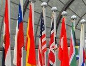 مجموعة العشرين تواجه رياح عاصفة.. خمسة من كبرى الاقتصاديات معرضة لخطر الركود.. الحرب التجارية بين واشنطن وبكين تلقى بتبعات عالمية.. توقعات متشائمة وخبير أوروبى: نهاية عقد ذهبى للاقتصاد الألمانى