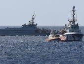 محكمة تسمح بدخول سفينة لإنقاذ المهاجرين المياه الإيطالية