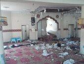 """مفتى الجمهورية يدين تفجير مسجد فى مدينة """"كويتا"""" الباكستانية"""