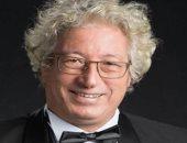 وفاة مدير مهرجان أيام قرطاج السينمائية نجيب عياد