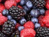 كيف تحافظ على صحتك من داخل مطبخك؟ تناول هذه الأطعمة