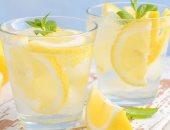 فوائد ماء النعناع مع القرفة والليمون.. يحمى من الجفاف والأمراض فى الصيف