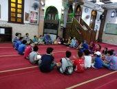 افتتاح 20 مدرسة قرآنية جديدة لتحصين النشء والشباب ضد التطرف