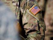الجيش الأمريكى يطور صواريخ ذكية يمكنها تحديد الأهداف بنفسها