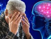 3 ملايين من كبار السن يتعرضون لجلطات صامتة بعد الجراحة كل عام