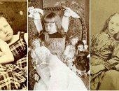 تصوير الموتى لتخليد ذكراهم عادة غريبة انتشرت بالعصر الفيكتورى..اعرف أسبابها