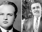 سعيد الشحات يكتب: ذات يوم 16 أغسطس 1970.. عبدالناصر يكشف للدروبى قصة ثورة 23 يوليو.. ويؤكد: «كان لابد من إحداث تغيير فى الخريطة الاجتماعية لمصر»