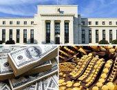 أخبار اقتصاد اليوم.. انخفاض أسعار الأسمنت والحديد وارتفاع الذهب