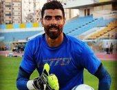 الداخلية يقيد محمد صبحى فى قائمة الفريق ويلوح بالعقوبات