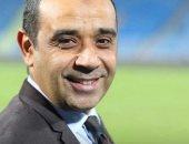 سمير عثمان: زي موحد للحكام لتسهيل مهمة الدخول للملاعب.. وزيادة البدلات