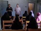 صحة شمال سيناء تنظم ندوة توعوية للسيدات حول الأمراض المعدية