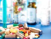 الدواء فيه سم قاتل.. أخطاء ترتكب عند تناول الأدوية قد تكلفك حياتك.. احذرها