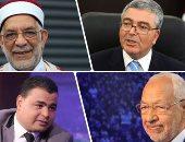 الزبيدى مرشح انتخابات تونس: سأفرض احترام القانون وتطبيقه على الجميع