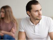 خليك شباب على طول.. وحافظ على صحتك الجنسية بـ6 نصائح