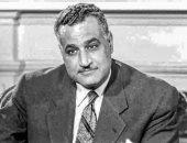 """قصة كل يوم.. جمال عبد الناصر وجدل السوشيال ميديا.. البعض يكرهه وآخرون """"يخلدونه"""""""