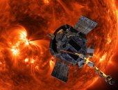 تزامنا مع الاحتفال بعامه الأول.. مهمة مسبار ناسا دراسة الرياح الشمسية