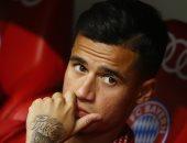 سوبر كورة.. كيف ربح ليفربول 15 مليون يورو من رحيل كوتينيو عن برشلونة؟