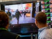 """""""عنصرية تكنولوجية"""".. انتقادات لاستخدام شرطة ديترويت تقنية التعرف على الوجه"""