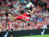 مواعيد مباريات اليوم.. انطلاق الجولة الـ 14 من الدوري الإسباني