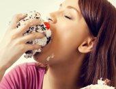 حافظ على جسمك وصحتك.. لو مدمن سكر وحلويات هنقولك تحل المشكلة إزاى