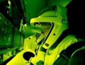 ناسا تختبر بدلات جديدة من سبيس إكس استعدادا لإطلاق مركبة دراجون