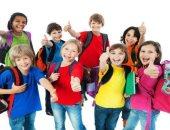 """اعرف أبرز استعدادات """"التعليم"""" للعام الدراسى الجديد × 10 معلومات"""