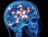 مكملات الكيتون تساعد فى تحسين صحة الدماغ والوظائف الإدراكية لدى مرضى السمنة