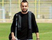 أحمد داوودا يبحث عن ناد بعد فشل التعاقد مع سموحة