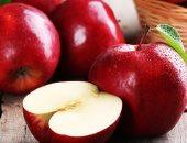 حواديت جدتى حقيقة ولاخيال..تفاحة واحدة تبعدك عن الطبيب وطبق الشوربة للزكام