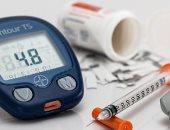 لو مريض سكر.. 8 نصائح للتحكم فى مستوى سكر الدم أثناء الصوم