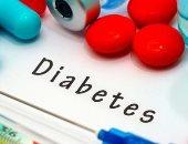 تعرف على فوائد فول الصويا الصحية لمرضى السكر من النوع 2