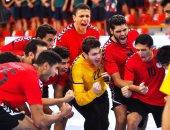 مجلس الوزراء يهنئ منتخب ناشئي كرة اليد لحصوله على بطولة كأس العالم