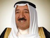 كونا: أمير الكويت تعافى من عارض صحى ألم به