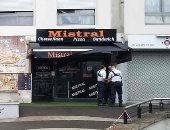 مقتل جرسون بمحل بيتزا فى فرنسا لتأخره فى إحضار ساندوتش