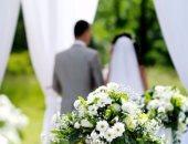 العروسة للعريس والتسمم للمعازيم..مصرع شخص وإصابة 40 آخرين في حفل زفاف بكينيا
