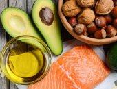 نظام رجيم الكيتو المعتمد على الدهون..يخفض الوزن ويعالج الصداع النصفى