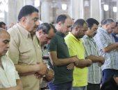 مواقيت الصلاة اليوم الأحد 18/8/2019 بمحافظات مصر والعواصم العربية