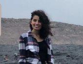 العثور على جثة الطالبة الفلسطينية آية نعامنة المفقودة بصحارى إثيوبيا