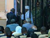 """محكمة سودانية: إرجاء محاكمة البشير إلى السبت المقبل واتهامه بـ """"الثراء الحرام"""""""