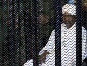 إرجاء محاكمة عمر البشير إلى السبت المقبل