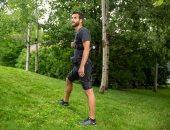 علماء يطورون ملابس روبوتية جديدة تجعلك تركض وتمشى بأقل مجهود