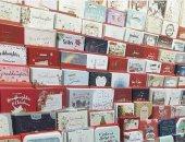 هى السنة جريت امتى؟!.. المتاجر تبيع هدايا الكريسماس قبل 4 شهور من موعده