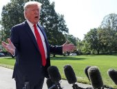 ترامب يعلن استقالة المبعوث الأمريكى للسلام فى الشرق الأوسط