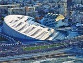 """مكتبة الإسكندرية تنظم معرض """"نبض قلم"""" للخط العربى فى بيت السنارى"""