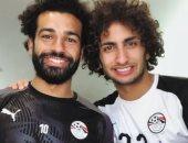 محمد صلاح لـCNN: لم أتدخل فى أزمة عمرو وردة.. والمتحرش يحتاج للعلاج