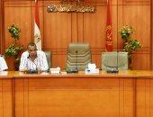 تعرف على استعدادات محافظة بورسعيد لاستضافة بطولة الجمهورية للشركات
