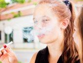 دراسة: استخدام السجائر الإلكترونية على المدى الطويل يزيد انتفاخ الرئة