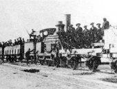 سعيد الشحات يكتب: ذات يوم 19 أغسطس 1882.. القوات الإنجليزية تحتل السويس وتنشر الرعب فى شوارع الإسماعيلية وديلسيبس يخدع عرابى