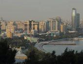 اعرف السبب وراء تسمية دولة أذربيجان ببلاد النار قديما؟